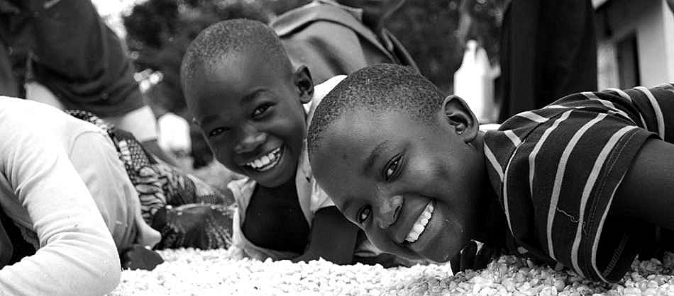 street, children, kenya, child, slum, homeless, project, home, rescue, kitale, oliver lynton