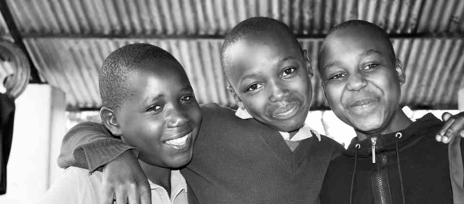 street children, kenya, child, slum homeless, project home rescue kitale, oliver lynton
